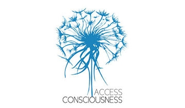 Access Conciousness®