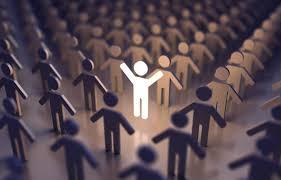 Loengute ja töötubade korraldamine