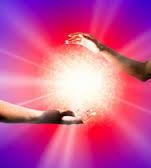Aura tasakaalustus peale Auratransformatsiooni